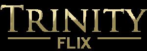 TrinityFlix