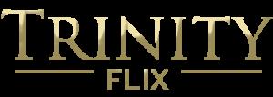 trinityflix logo