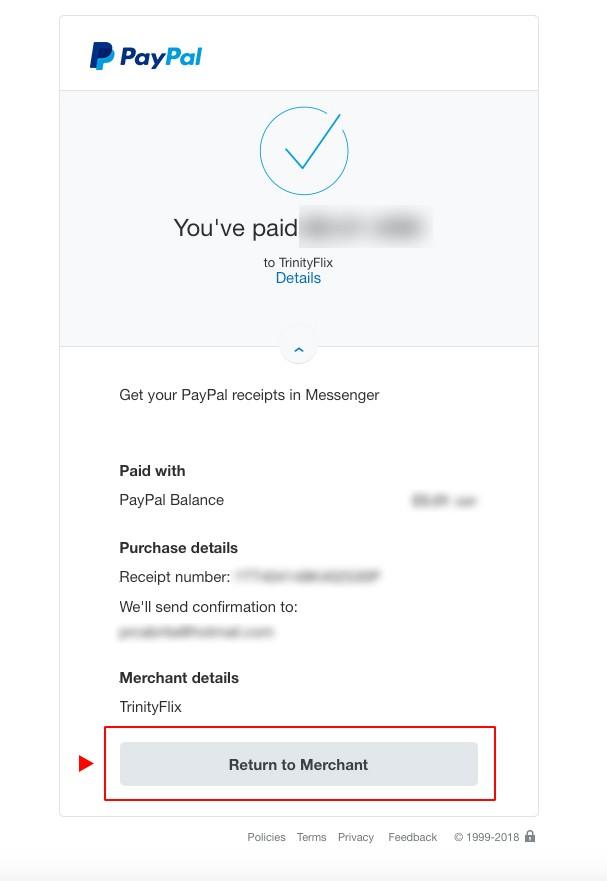 paypal-return